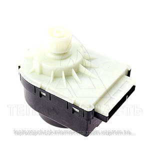 Электропривод (сервомотор) трехходового клапана Ariston - 61302483