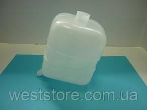 Бачок расширительный (охлаждающей жидкости) ваз 2121 нива