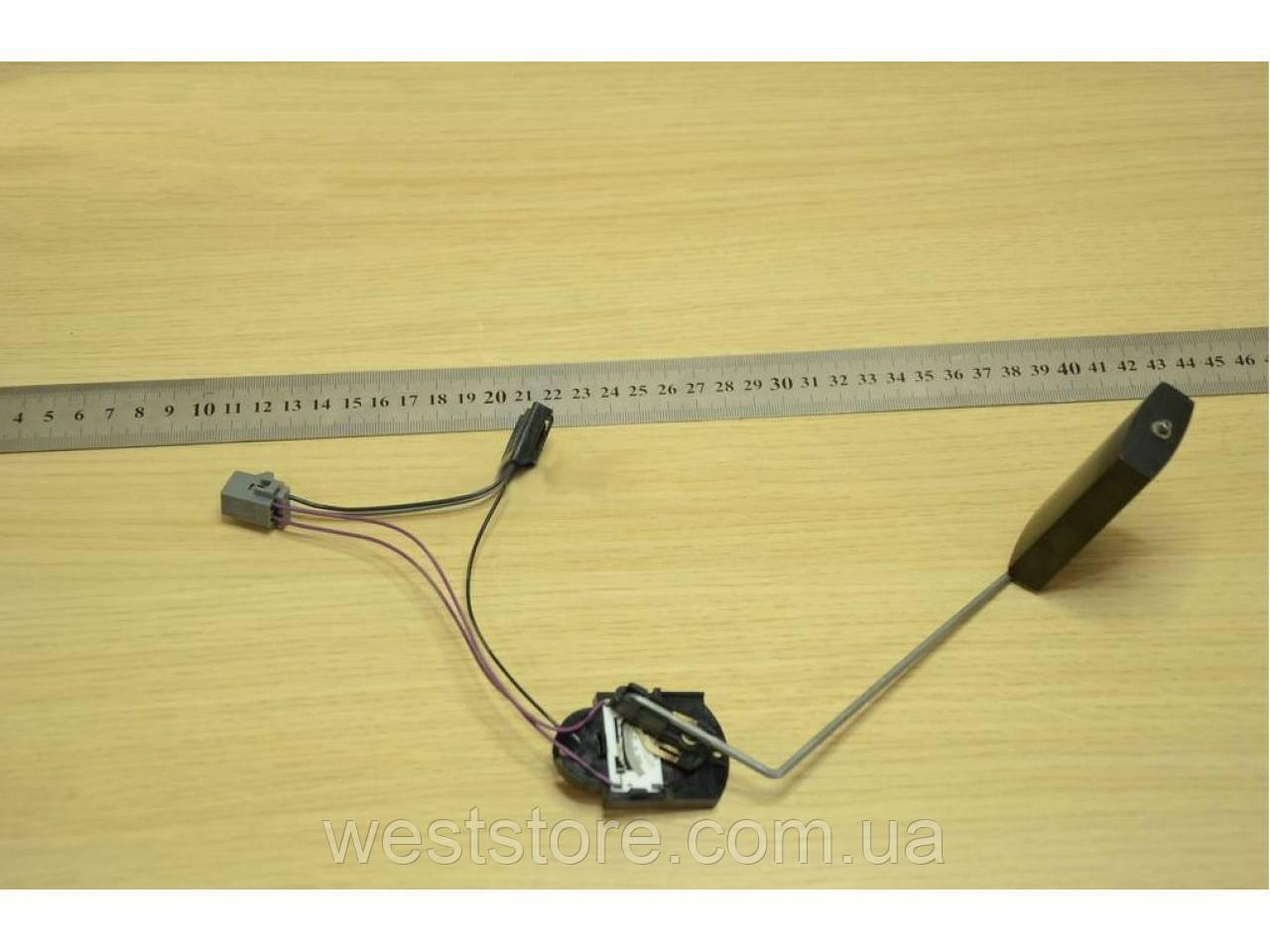 Датчик бензобака Ваз 21214 нива тайга инжектор