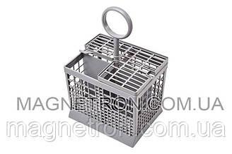 Корзина для столовых приборов к посудомоечным машинам Bosch 093986