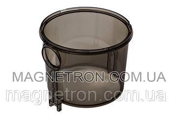 Корпус контейнера для пыли для пылесосов Gorenje VCK1800EA 132947