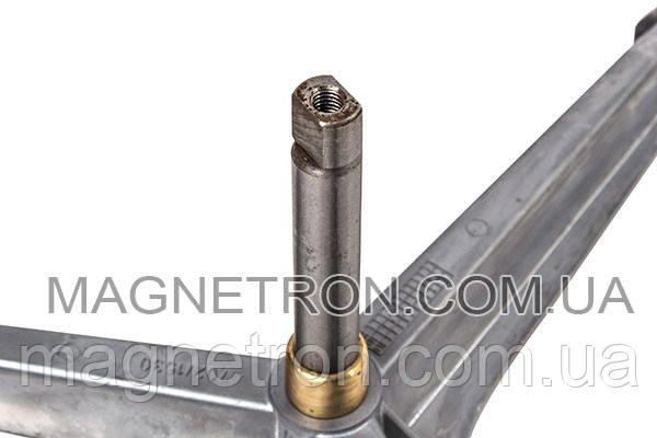 Крестовина бака для стиральной машины Electrolux 1260395015, фото 2