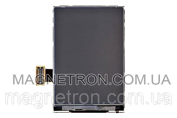 Дисплей для мобильного Samsung GT-S5830 GH96-05100A, фото 2