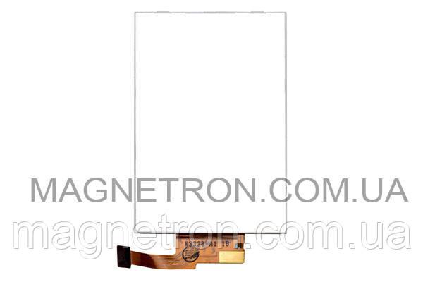 Дисплей #LM400TN1A V0.1 для мобильных телефонов LG Optimus L5 E610/E612/E615 EAJ62072101, фото 2