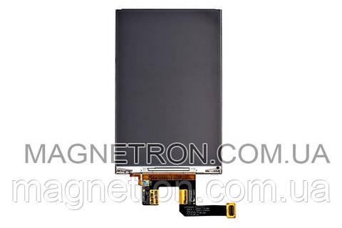 Дисплей #LH430WV1-S007 V0.1 для мобильного телефона LG Optimus L65 D285 EAJ62768701