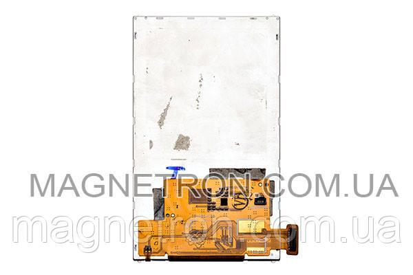Дисплей для телефонов Samsung GT-S7390 GH96-06606A, фото 2