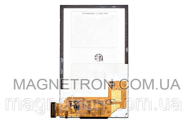 Дисплей для телефонов Samsung SM-G350E GH96-07245A, фото 2