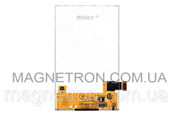 Дисплей для телефонов Samsung GT-I8552 GH96-06141A, фото 2