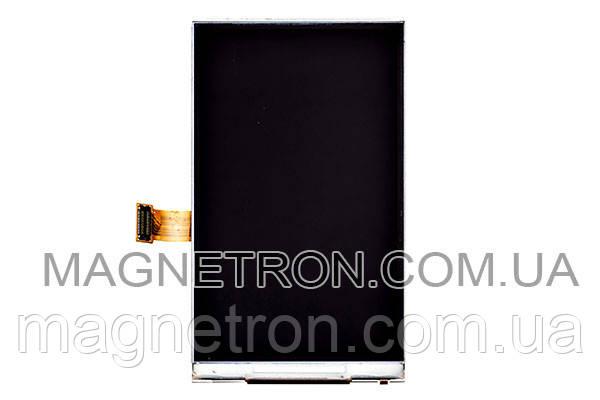 Дисплей для телефона Samsung GT-S7270 GH96-06122A, фото 2