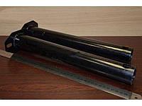 Кронштейны бампера Ваз 2121 нива 21213 нива тайга задние (к-кт 2шт)