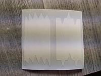 Элементы для French маникюра и дизайна №2