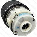 Редуктор шуруповерт Bosch GSR 140-LI оригінал 1600A00P8Z, фото 3