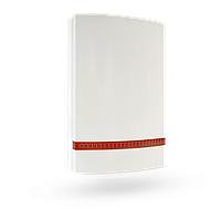 JA-1XA-C-WH Пластиковая крышка для сирен