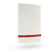 JA-1XA-C-WH Пластиковая крышка для сирен (Jablotron 10)