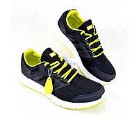 Оригинальные Adidas p galaxy 4 m кроссовки Германия (размеры: 46)