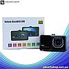Автомобильный видеорегистратор Car Vehicle BlackBOX DVR 626 1080P (s77), фото 6