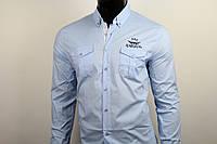 Рубашка мужская Ronaldo