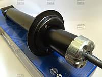 Задний амортизатор масляный на ВАЗ 2108-2115 Пр-во AT., фото 1