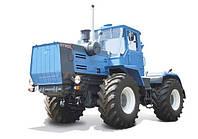 Запчасти к тракторам (ХТЗ, ХЗТСШ, ЮМЗ, МТЗ, ЧТЗ, ЛТЗ, КТЗ), фото 1