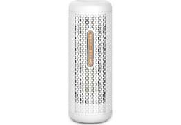 Осушувач повітря Xiaomi Deerma DEM-CS10M White