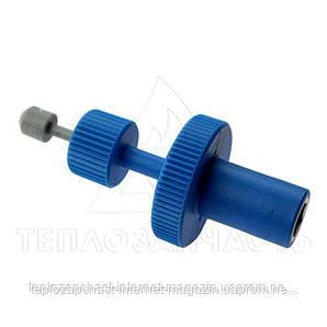 Ключ настроечный газ. клапана SIT - 0.999.994