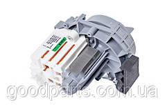 Помпа (насос) циркуляционный для посудомоечной машины Indesit, Ariston 60W C00272798 C00272796