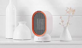Обогреватель Xiaomi Viomi Yunmi Countertop Heater 600 Вт