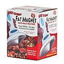 Устройство для сбора жира Handy Gourmet Fat Magnet, фото 7