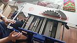 Станок Белмаш SDMR-2500 з рейсмусом, фото 7