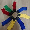 Носки мужские демисезонные  Tommy Hilfiger (цветные), р. 40-44