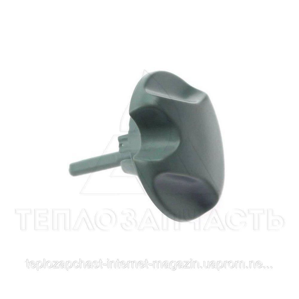 Ручка регулировки температуры Beretta Ciao 24 CSI, Ciao J 24 CAI - 20023926