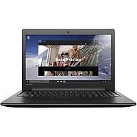Ноутбук Lenovo IdeaPad 310-15IKB i5-7200U  4 ГБ  1 ТБ   Win10 с оптическим приводом