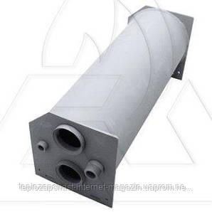 Теплообменник 2 для электрокотла Protherm Skat K13, 6K13, 9K13, 12K13, 14K13  Art. 0020094643