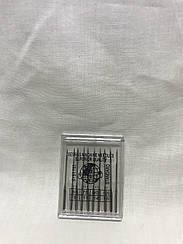 Иглы универсальные  швейные (10шт к бытовым швейным машинам) №65;75;90;100
