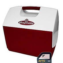 Изотермический контейнер Igloo Ig Playmate Elite красный