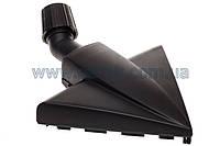 Щетка паркетная для пылесоса D=30-35mm (универсальная)