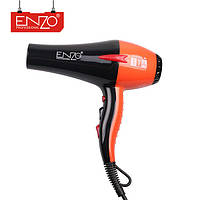 Фен Enzo EN-6113