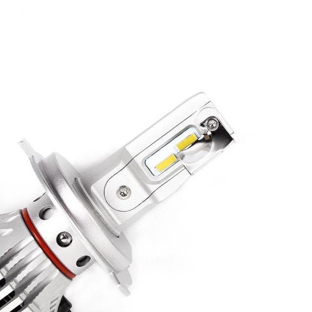 Светодиодные лампочки (LED)