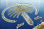 Отдых в ОАЭ (Объединенных Арабских Эмиратах) из Днепра / туры в Дубаи из Днепра, фото 2