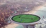 Отдых в ОАЭ (Объединенных Арабских Эмиратах) из Днепра / туры в Дубаи из Днепра, фото 4