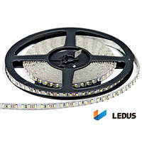 Светодиодная лента LED SL 3528 120SMD (в силиконе)