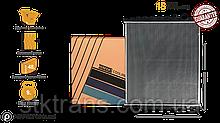 Радиатор без рамы [perfekt cooling] MAN L2000 [93-97р.] - 301-MN6466-01