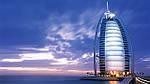 Отдых в ОАЭ (Объединенных Арабских Эмиратах) из Днепра / туры в Дубаи из Днепра, фото 5