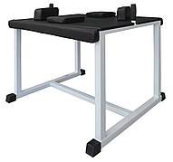 Стол для армреслинга InterAtletika SТ703
