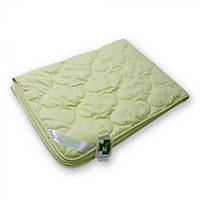 Одеяло с наполнителем АЛОЭ ВЕРА 140х205 См ТМ GOOD SLEEP