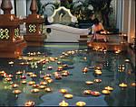 Відпочинок в ГОА, Індія з Дніпра / тури на ГОА з Дніпра, фото 2