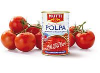 Мякоть томатная Polpa 4100 g