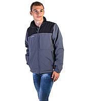 Оригинальная Куртка Columbia США (размеры: S)