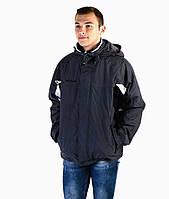Оригинальная Куртка Columbia Omni-Tech США (размер: M)