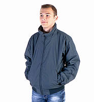 Оригинальная Куртка Columbia США (размер: M)
